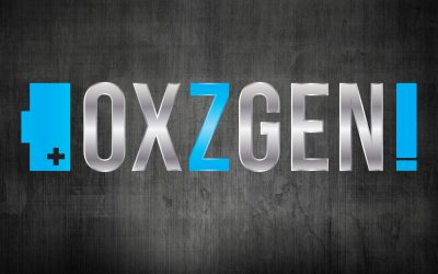 Announcing an OXZGEN Promotion for New Representatives!